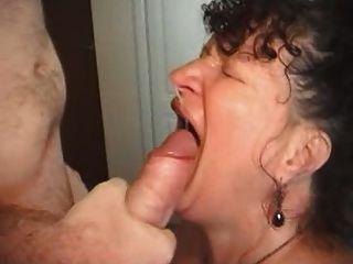 Massive  Porn