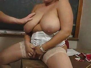 Bbw Teacher Tnaflix Free Porn Movies - Watch Exclusive and ...
