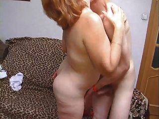 Older Gsy Free Porn Movies Watch Exclusive And Hottest Older Gsy