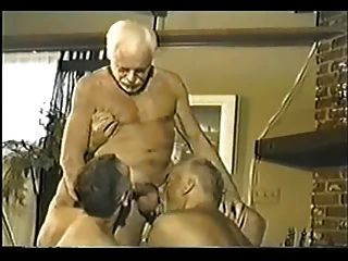 Officer Army Gay Older Men Hot Porn Parties Free Porn Movies ...