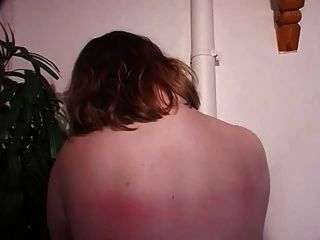 German Granny  Porn