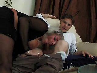 Young Tits Porn