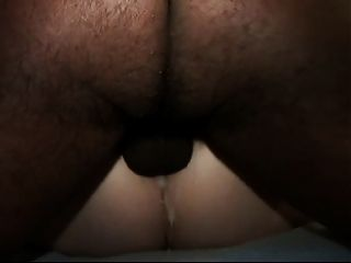 Wifes The Bell Of The Balle (cuckold)