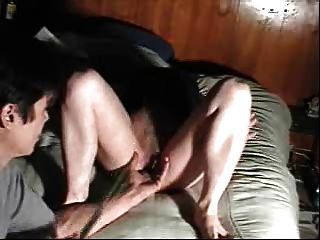 Caning  Porn