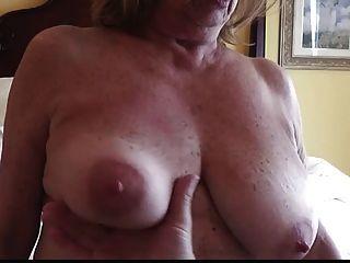 Are mistaken. older natural big boob tube