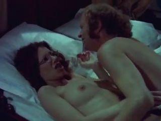 Justine Och Juliette (1975)-swedish Classic - By Tlh