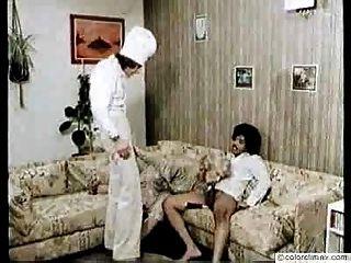 Room Service Flash Porn Videos At Wonporn Com