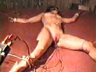 Xtremepain electro torture - 1 9