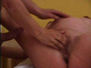 Pregnant Girl Fisted, Milked And Fucked