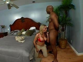 yuvu hausgemachte pornos
