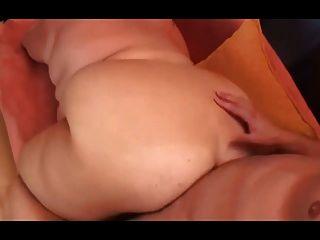 Ssbbw Fucks Part 1