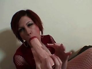 Simone stephens dirty office slut - 3 4