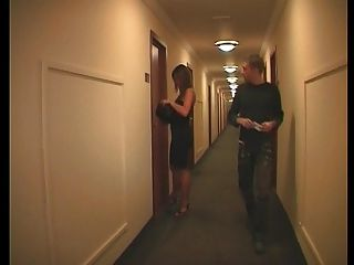 Couple Francais Orgasm Hotel Free Porn Movies - Watch Exclusive ...
