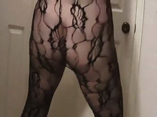 Saggy Tits Compilation  Porn