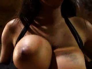 Carmen Hayes Porn Videos At Wonporn Com