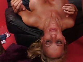 Slap Happy Porn Videos At Wonporn Com