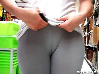 Teens  Porn