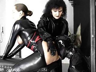 Mistress Ass Worship G123t
