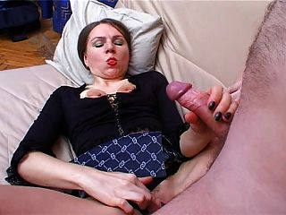 Ugly Whores Elena2 02