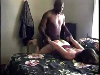 Married Woman Make Good Sex With Bbc