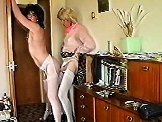 Jackeline Boing Boing Shemale Free Porn Movies - Watch Exclusive ...