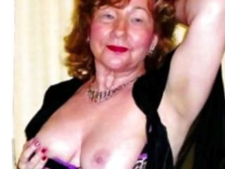Slutty Nasty Grannies By Satyriasiss