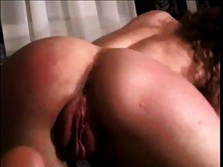 Free goth live sex webcams