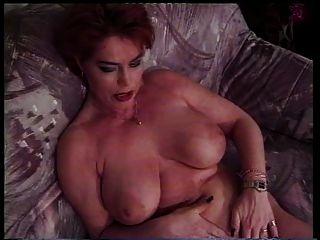 Nackt  Sheila Vale Sheila Vale