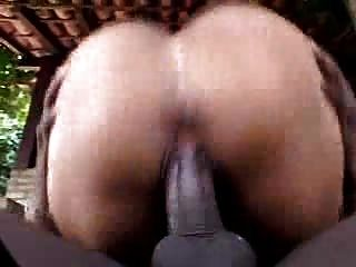 Mr Marcus Porn Videos At Wonporn Com