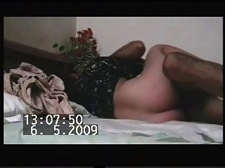 Pakistani Pathani Fucking Beautiful Hot Wife