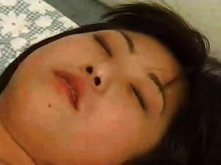 Hot Japanese Lesbians 5a Uncensored