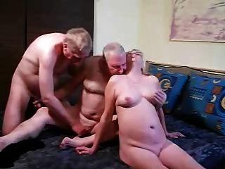 Mature Bisex  Porn