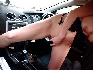 Couple sex video post