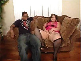 Big Ass Sexy Bbw Fuck