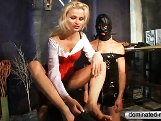 Syonera Von Styx - 2 Slaves