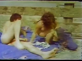 Ozark sex fiend sexual freedom in the ozarks 1973 - 1 part 8
