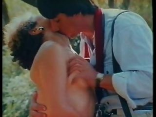 Story Of A Hole Greek Classic Rare Movie  Part 2 By Hairyseeker69