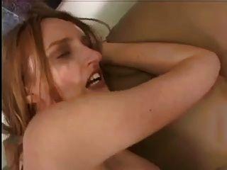 Sexy nepali girl nude