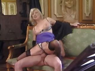 Mixed Compilation  Porn