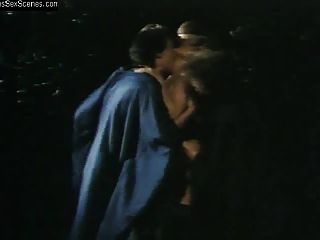 Aphrodite (1982) Movie Sex Scenes