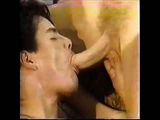 Vintage Bi Mmf With Sharon Kane 2