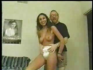 India Girl Having Sex