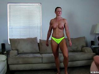 Site porno fissures