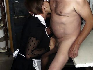 Suck Kiss Rimm Cum My Master In Hannover