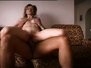 Film porno amateur indien