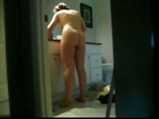 Marierocks, 50+ Milf - Spy Voyeur Me Naked