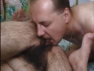 Porn extrem hairy Qidl