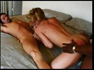 porn Actor vince voyeur