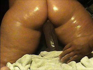Pawg Riding  Porn