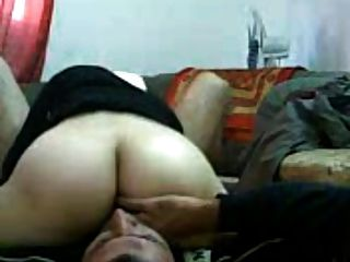 Horny Hijab Amateur Mature